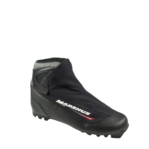 TCT 120 Boots Cross Country Touring Boot