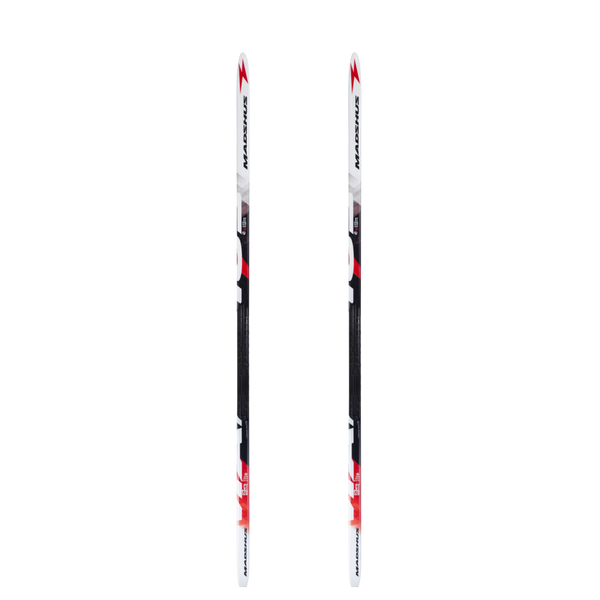 CCT 120 Skis Cross Country Touring Ski