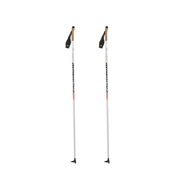 CT20 Poles Cross Country Touring Pole