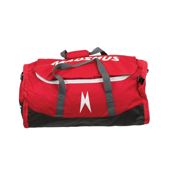 Duffel Bag Cross Country Packs and Bags Accessory