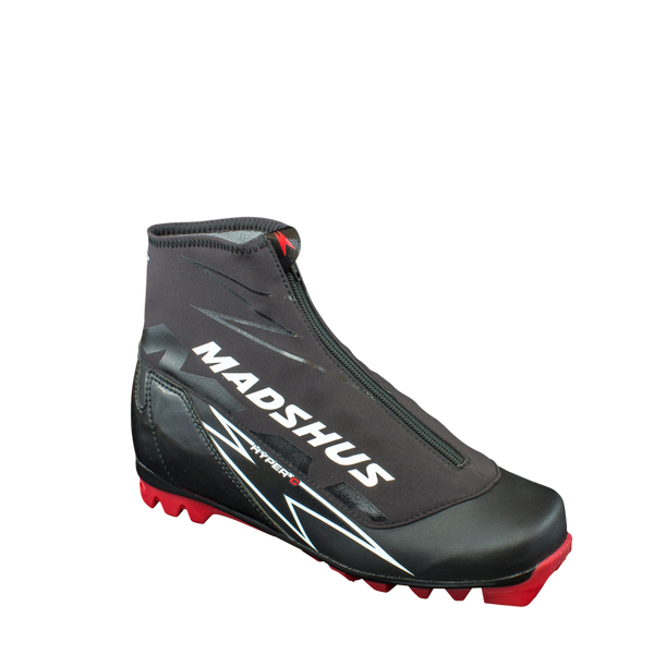 RHyper C Boots Cross Country Race Performance Boot