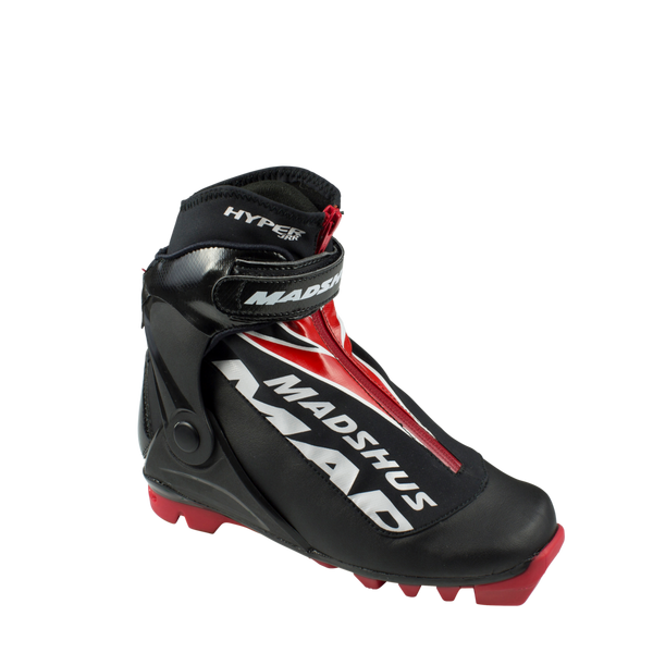 KHyper JRR Cross Country Junior Boot