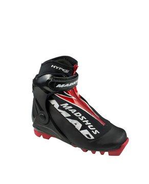 Madshus Hyper JRR Boot