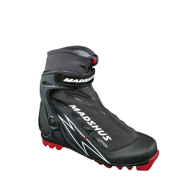 Hyper S Boots Cross Country Race Performance Boot