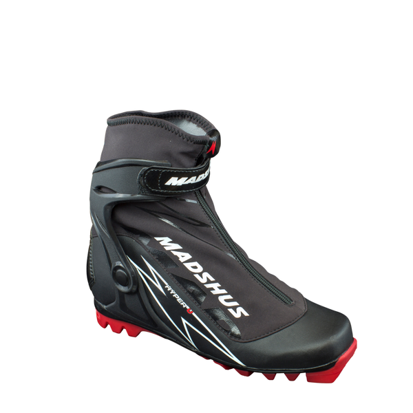 Hyper U Boots Cross Country Race Performance Boot