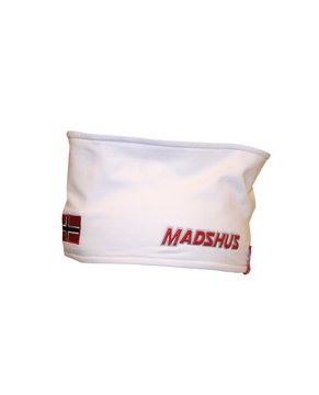 Madshus Lycra Headband Accessory