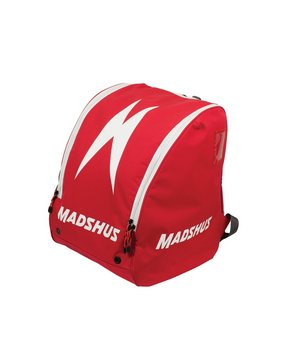 Madshus Madshus Backpack Accessory