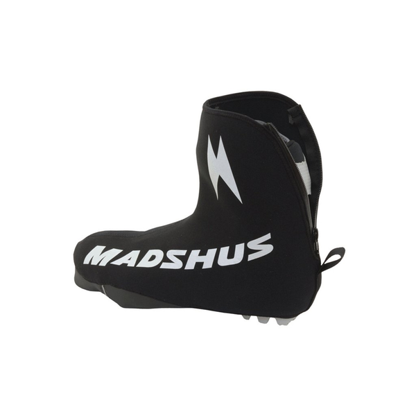 Nordic Ski Boot Cover Cross Country Clothing/Race Suits Accessory