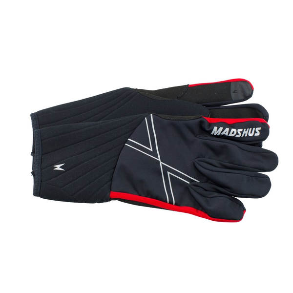 RRacing Gloves Cross Country Gloves Accessory