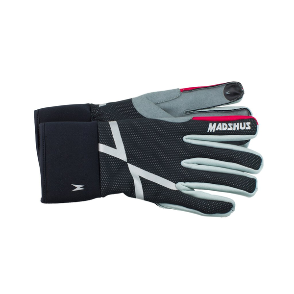 Thermo Gloves Cross Country Gloves Accessory
