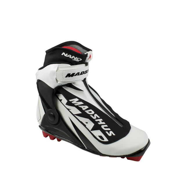KNano JRR Boots Cross Country Junior Boot