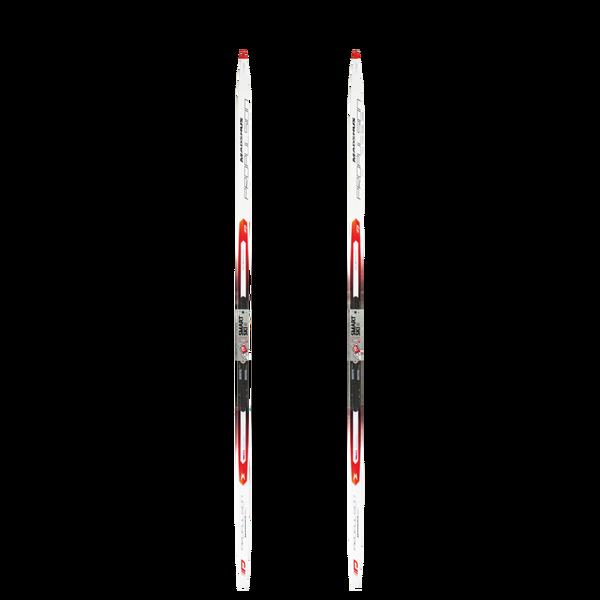 Propulsion Plus Cross Country Champion Ski