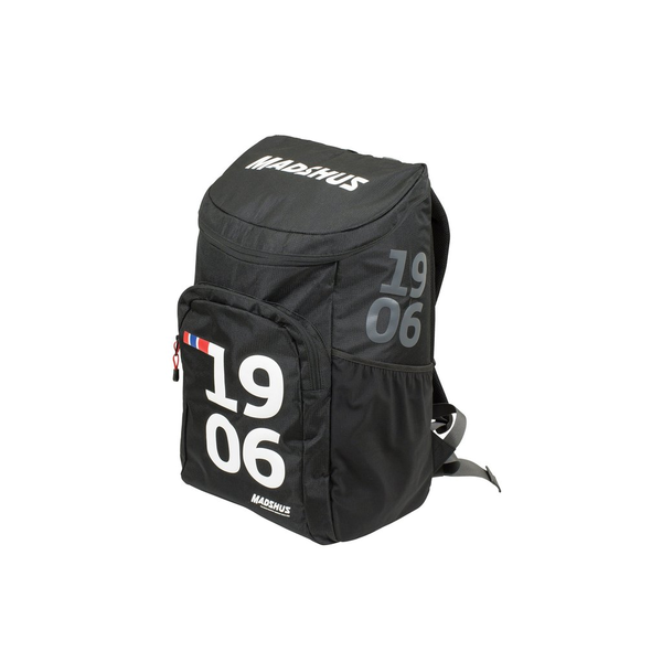 Raceday Backpack Cross Country Packs and Bags Accessory