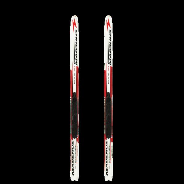 KRacelight MG Cross Country Jr/Kids Ski