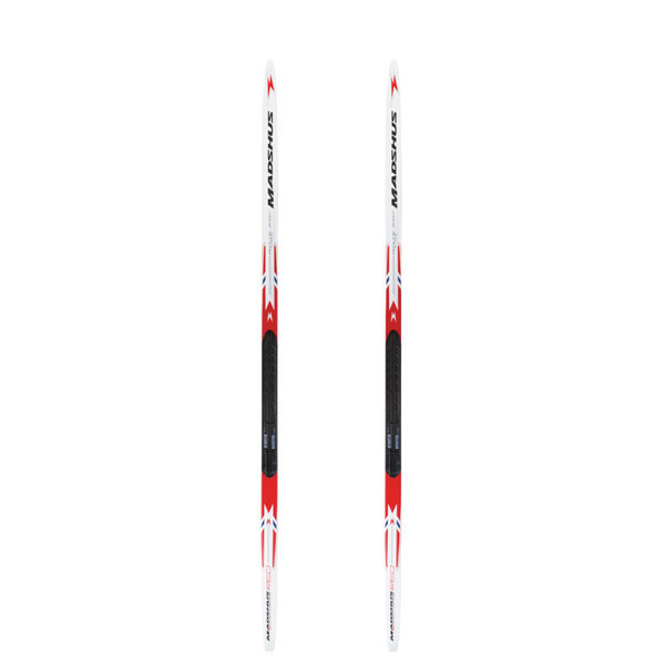KRedline Carbon Classic Jr Skis Cross Country Jr/Kids Ski