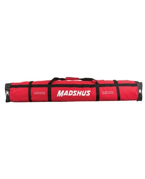 Madshus Ski Bag (15 pairs) Accessory