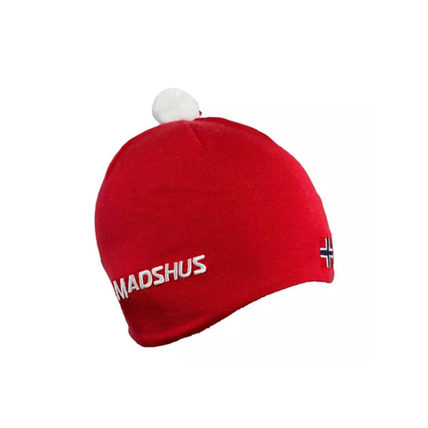 SSki Hat Cross Country Hats Accessory