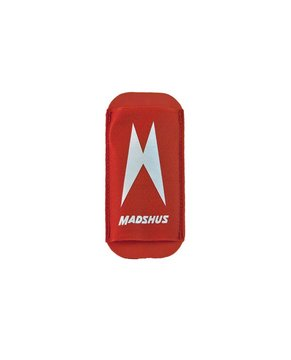 Madshus Cross Country Ski Strap Racing Accessory
