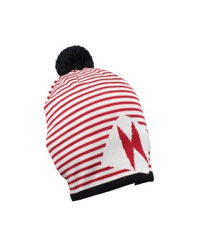 Madshus Striped Hat Accessory