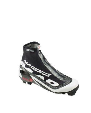 Madshus Super Nano Classic Boots Boot