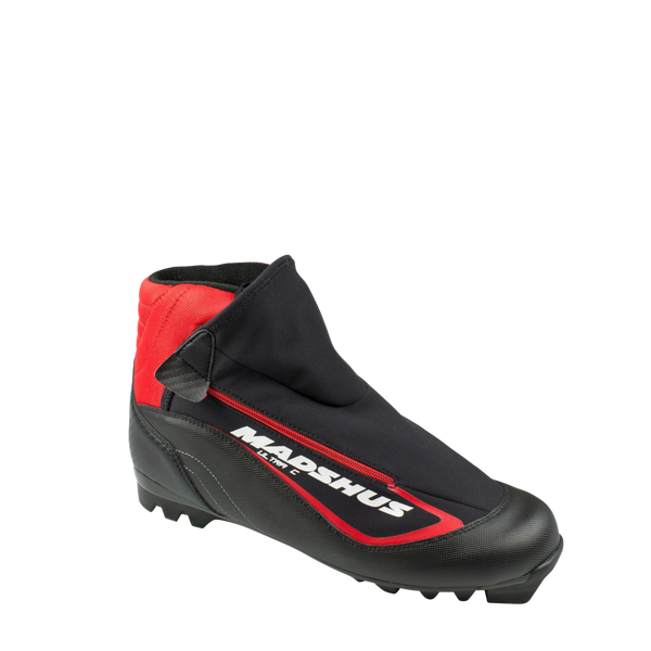 Ultra C Boots Cross Country Race Performance Boot