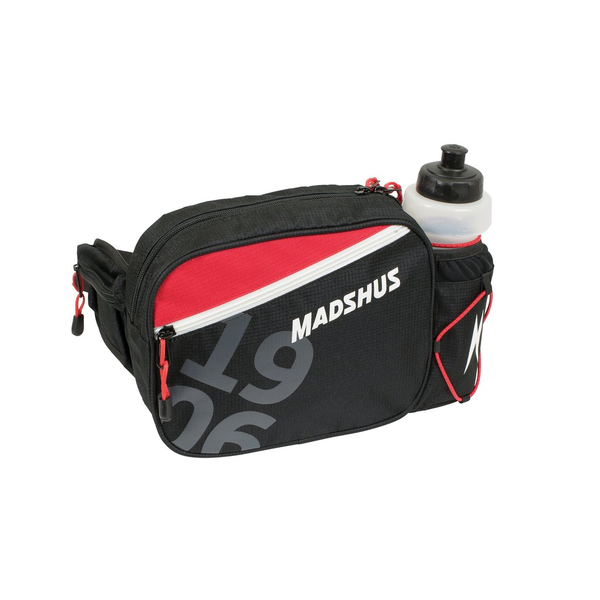 Waist Belt Bag Cross Country Packs and Bags Accessory