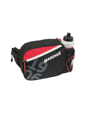 Madshus Waist Belt Bag Accessory