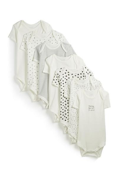professional sale new cheap huge sale Basiques pour bébé | Baby | Mode enfant | Les catégories ...