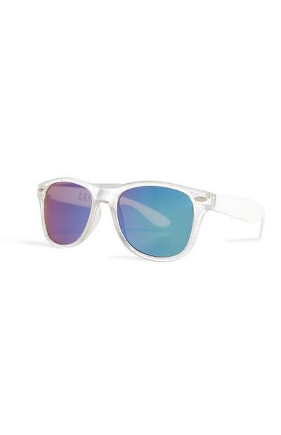 Ombre Sunglasses