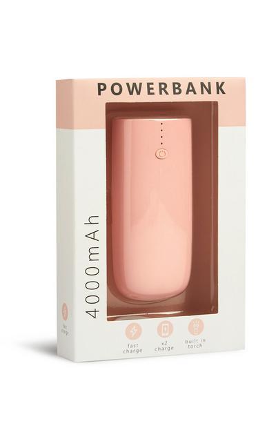 Rosa Powerbank