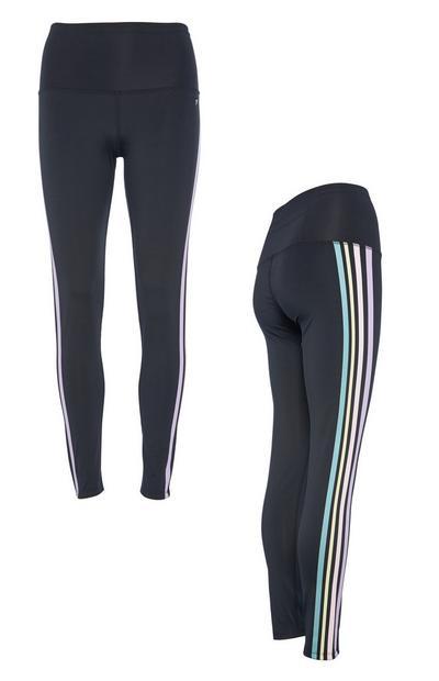 on sale d47ce ed5d5 Sportbekleidung für Damen | Damenmode | Kategorien | Primark ...