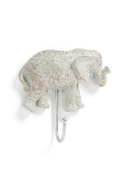 Elefanten-Haken