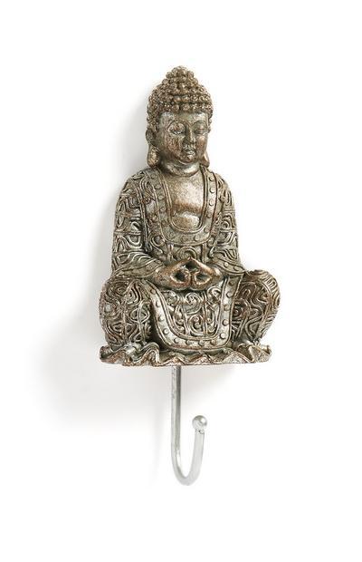 Buddha Hook