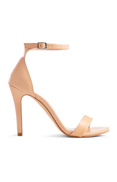 officiel de vente chaude haute couture design distinctif Chaussures à talon | Chaussures et bottes | Mode femme | Les ...