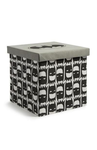 """Batman"" Pop-up-Aufbewahrungsbox"