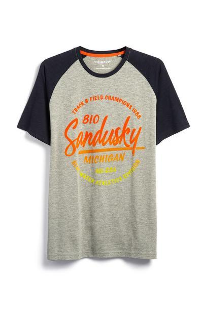 new style bd668 06eb9 Tops und T-Shirts | Herren | Kategorien | Primark Deutschland
