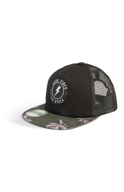 LA Good Vibes Cap