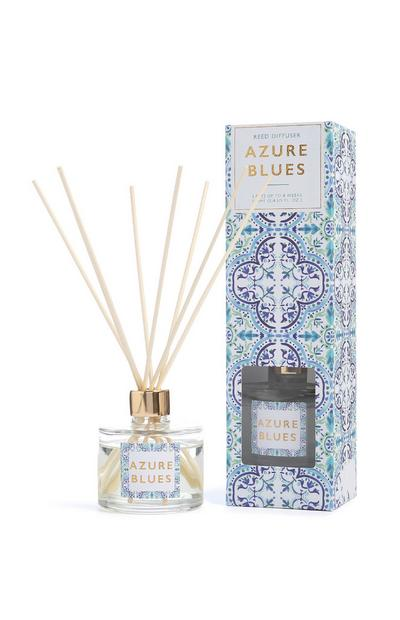 Azure Blues Diffuser
