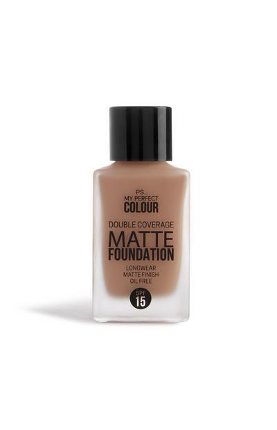 Ps Perfect Colour Matte Foundation