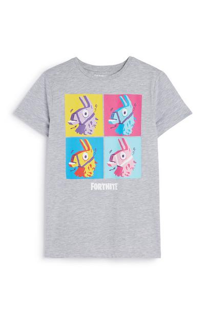 """Fortnite"" T-Shirt"