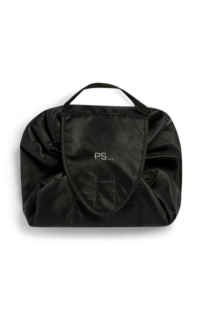 Black Beauty Bag