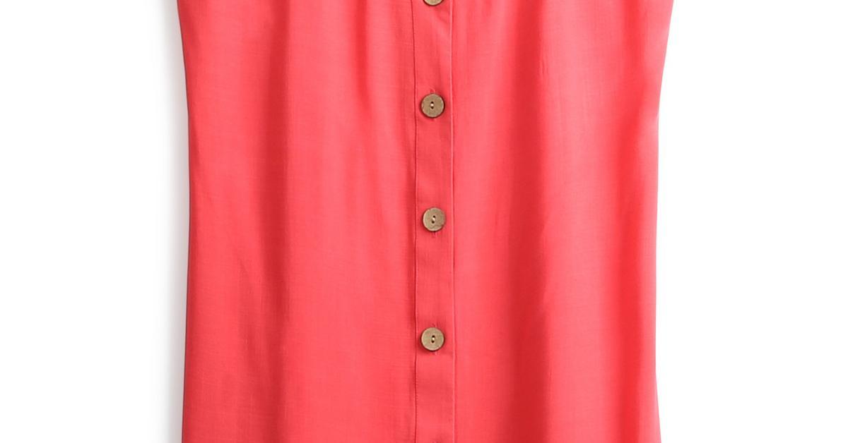 Kleider | Damenmode | Kategorien | Primark Deutschland