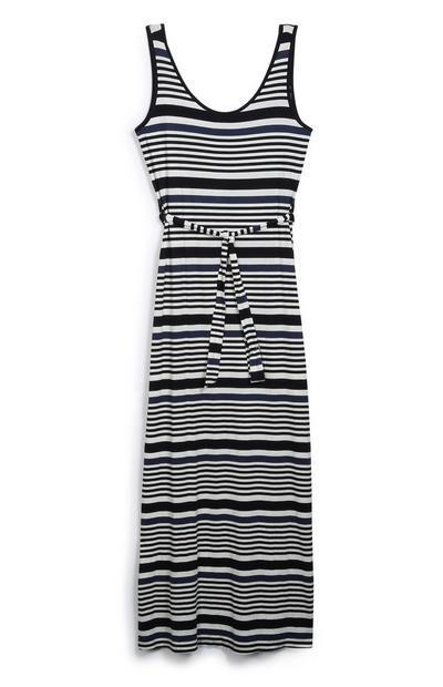 hot sale online 0ed13 efd63 Kleider | Damenmode | Kategorien | Primark Deutschland