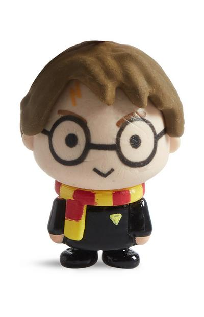 """Harry Potter"" Figur"