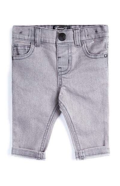 Baby Boy Skinny Jean