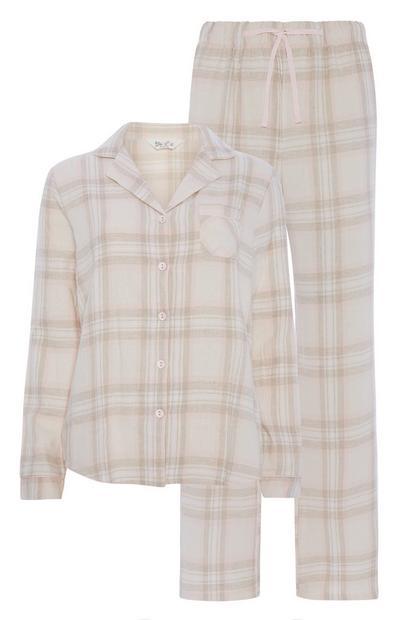 new arrivals b4cd9 13f66 Pyjamas | Womens | Categories | Primark UK