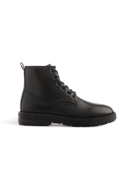 100% authentic eb9d5 d32ca Schuhe   Herren   Kategorien   Primark Deutschland