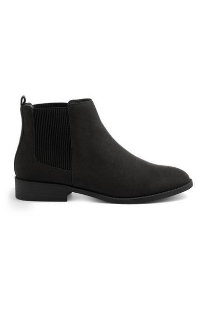 más baratas 66fa7 1711d Botas | Zapatos y botas | Mujer | Las categorías | Primark ...