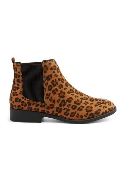 sensación cómoda gran venta elegir original Boots | Shoes & Boots | Womens | Categories | Primark UK