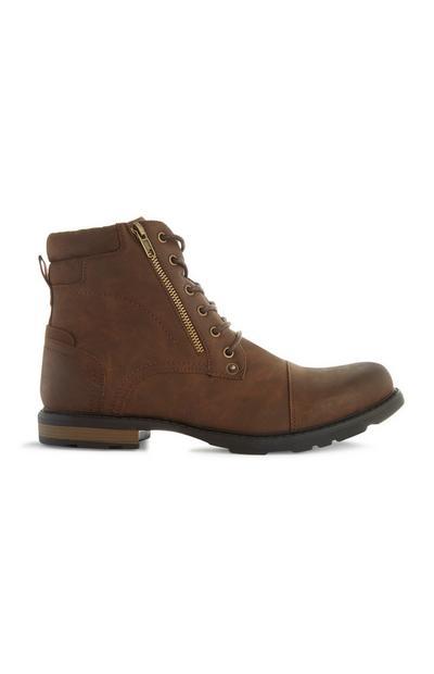 100% authentic 4b806 f7332 Schuhe | Herren | Kategorien | Primark Deutschland